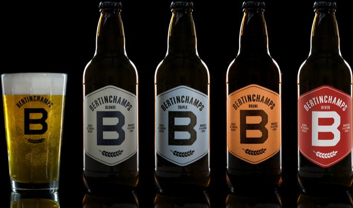 bières bertinchamps