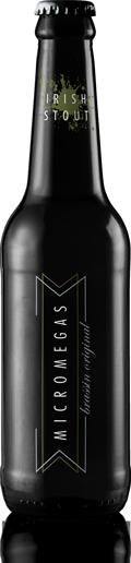 bière irish stout micromégas