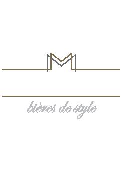 bière micromégas