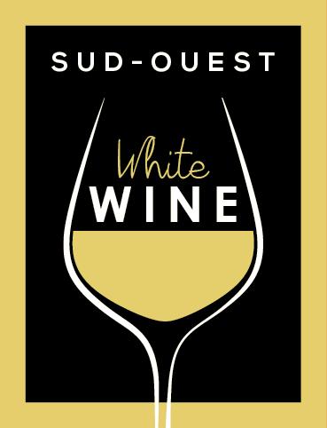 vin blanc sud-ouest