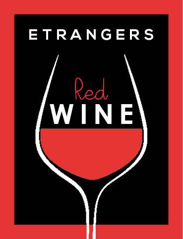 vin rouge étranger